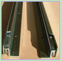 drawer slides heavy duty adelaide-#drawer #slides #heavy #duty #adelaide Please Click Link To Find More Reference,,, ENJOY!! Truck Bed Drawers, Truck Bed Storage, Van Storage, Tool Storage, Storage Drawers, Storage Units, Diy Drawers, Storage Ideas, Caddy Beach