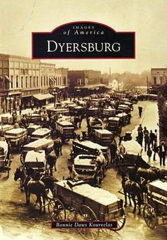 """Don't Miss """"Dyersburg"""" Book-Signing Thursday at The Booksellers of Laurelwood Dyersburg Tennessee, Oswego New York, White Settlers, Native American Tribes, Book Signing, Old West, Back In The Day, Old Pictures, Victorian Era"""