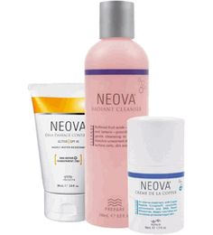 Neova Skin Care Products