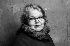 Kirjoitusvirheisiin takertuminen on julma ja ylimielinen tapa pilkata toista, kirjoitti Rosa Meriläinen Helsingin Sanomien kolumnissaan elokuussa. Somepilkka sanoista on tahallista väärinymmärtämis…