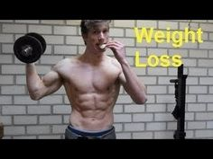Weight loss challenge rules and regulations