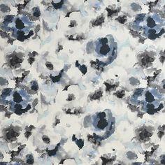 CEA130 | Maxwell Fabrics