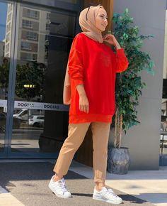Modern Hijab Fashion, Pakistani Fashion Casual, Muslim Fashion, Modest Fashion, Fashion Outfits, Hijab Outfit, Girl Hijab, Clothes For Women, Dress Shoes