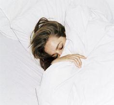 how to GET MORE FROM YOUR BEAUTY SLEEP http://bellamumma.com/2017/01/how-to-get-more-from-your-beauty-sleep.html?utm_campaign=coschedule&utm_source=pinterest&utm_medium=nikki%20yazxhi%20%40bellamumma&utm_content=how%20to%20GET%20MORE%20FROM%20YOUR%20BEAUTY%20SLEEP