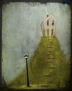 "cobaltika: ""Ezra seems to be at home… (by jamie heiden) """