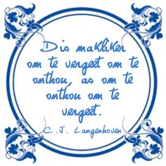 Afrikaans, Wise Words, Truths, Poetry, Teacher, Motivation, Sayings, Quotes, Style