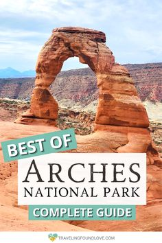 National Parks Usa, Grand Canyon National Park, Rocky Mountain National Park, Arches Park, Arches Np, Utah Vacation, Park Pictures, Adventure Activities, Best Hikes