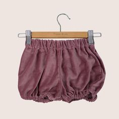 Vintage Rose Bloomer by Twee & co Organic Boutique made from organic cotton. Cotton Velvet, Vintage Roses, Boy Or Girl, Organic Cotton, Nostalgia, Gym Shorts Womens, Pure Products, Boutique, Boys