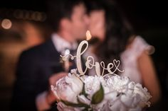 #destinationwedding #destinationweddingplanner #tiamotisposoweddings #langhewedding  #piemontewedding #weddingday #weddingplannermilan #weddingplanner  #tiamotisposoweddings #winecounty #vintage #weddinginacastle #castlewedding #love