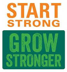 strong grow - Google Search