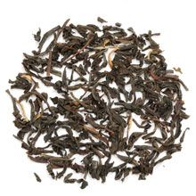 12-month tea of the month club for a unique Christmas gift that keeps giving all year!  $69