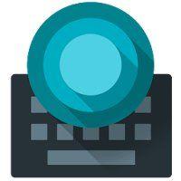 Download Fleksy + GIF Keyboard Versi 8.0.4 APK Gratis terbaru untuk Android