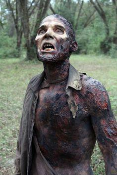 Walking-Dead-S45-Zombie-04... http://www.makeupfxtech.com