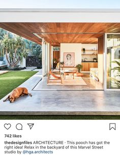 Home Decor Inspiration, Furniture Decor, Pergola, Deck, Outdoor Structures, Outdoor Decor, Patio Design, Outdoor Pergola, Decks