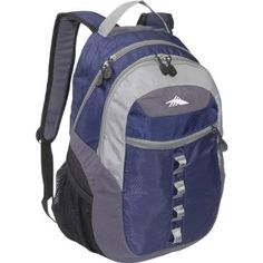 High Sierra Opie Backpack $18.85 - $38.45