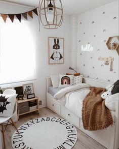 kleinkind zimmer Boys bedrooms furniture can also be fun! Discover more ideas and inspirations with Circu Magical furniture. Girls Bedroom, Bedroom Decor, Childs Bedroom, Modern Kids Bedroom, Lego Bedroom, Bedroom Bed, Bedroom Themes, Toddler Rooms, Rooms For Kids