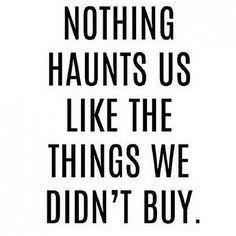 15x de grappigste quotes over shoppen -Cosmopolitan.nl