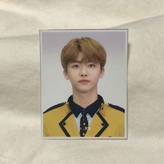 Nct 127, Cute Boy Names, I Fall In Love, My Love, I Have No Friends, Nct Dream Jaemin, Nct Doyoung, Na Jaemin, Winwin