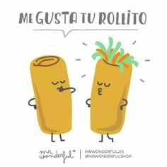 Find images and videos about frases, 😂 and mr wonderful on We Heart It - the app to get lost in what you love.