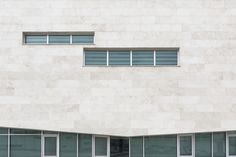 Gallery of Pars Hospital / New Wave Architecture - 14