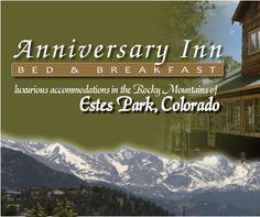Colorado Vacation Package, Rocky Mountain National Park Vacation