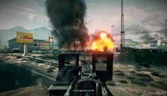 https://www.durmaplay.com/oyun/battlefield-3-back-to-karkand-ek-paket/resim-galerisi Battlefield 3 Back to Karkand Ek Paket