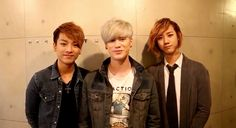 Lunafly greets Indonesian and Malaysian fans