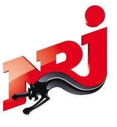 Campagne radio sur la région Centre Val de Loire et Paris Sud Ile de France.  2009 - 2010 et 2011 Pour écouter le clip : www.utube.com/hortus