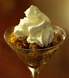 in case you had a little too much of the bubbly, this coffee granita might be just the thing for a non-alcoholic after dinner dessert from hugh jackman laughing man coffee Frozen Desserts, Frozen Treats, Coffee Granita Recipe, Laughing Man Coffee, Sweet Little Things, Alcohol Recipes, Dessert For Dinner, Coffee Love, Coffee Drinks