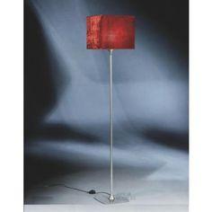 Lámpara de pie 5358 #Ambar #Muebles #Deco #Interiorismo #Iluminacion   http://www.ambar-muebles.com/lampara-de-pie-5358.html