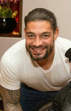 My beauitful sweet angel Roman I love your smile , your beauitful eyes , your sweet little nose , your neck , and you my baby I love you to the moon and the stars and back again my love
