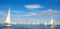 GREECE CHANNEL | 34th Ariane's Cup 2013 Istion Yachting Greece
