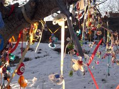 pacifiers in sweden, courtesy of camilla engman by elma Three Year Olds, Kids Hands, Creative Inspiration, Wind Chimes, Baby Kids, Childhood, Parenting, Pacifiers, Fun