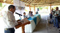 Periodismo sin Censura: Reforestarán en Quintana Roo con 1.9 millones de p...