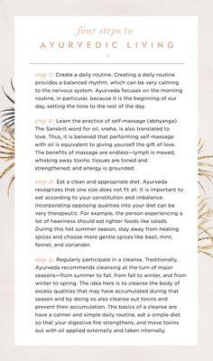8 Best Ajurveda Images In 2019 Ayurveda Ayurveda Vata