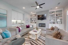 How you can afford an interior designer on a budget