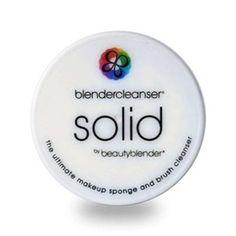 BEAUTYMARK | $22 Solid Blender Cleanser