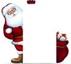Christmas Tree Wreath, Christmas Signs, Christmas Pictures, Christmas Snowman, Christmas Greetings, Christmas Tree Decorations, Christmas Carnival, Retro Christmas, Christmas Time