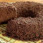 Chocolate oat bran muffins Dukan Diet Recipe (I finally bought wheat bran. Making these today! Dukan Diet Recipes, No Carb Recipes, Entree Recipes, Candy Recipes, Healthy Recipes, Healthy Dark Chocolate, Chocolate Oats, Chocolate Muffins, Delicious Chocolate