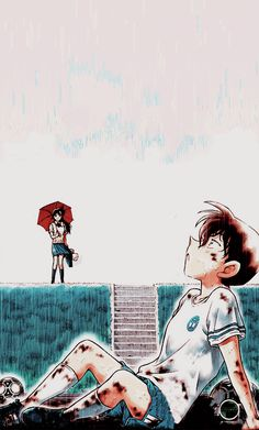 - let´s go home -