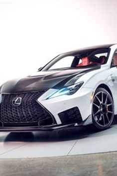 2020 Lexus RC 300h Reviews Automotive Car News  #2020LexusRC #Lexus Reviews #Newlexus Most Popular Cars, Latest Cars, Modified Cars, Sport Cars, Super Car, Vehicles, Power Cars, Pimped Out Cars, Vehicle