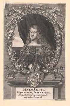 Austria, Infanta Margarita, 1 Maccabees, France, Roman Catholic, Germany, Europe, Italy, Movie Posters