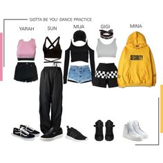 A fashion look from February 2017 featuring Justin Bieber hoodies, Boohoo tops and Topshop tops. Browse and shop related looks.
