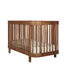Dreema Cot in Dark http://www.parentideal.co.uk/mothercare--cots-cot-beds.html