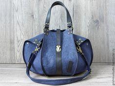 Blue Bags, Fashion Bags, Bucket Bag, Michael Kors, Backpacks, Handbags, Purses, Accessories, French Style