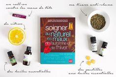 astuces-naturelles-rhume Diy Beauty, Mango, Salt, Green, Blog, Handmade, Officiel, Wellness, Organization