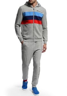 1000 images about ropa ferrari bmw mercedes on for Mercedes benz sweatsuit