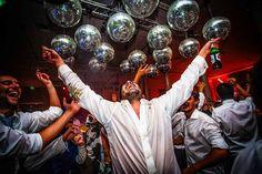 #Friday #ChristianHolzFotografo . . . #Boda #PreBoda #Novia #Sesion #FotografoDeBodas #BodasArgentina #FotoreportajeDeBodas #Casamiento #Matrimonio #Casorio #Bride #WeddingPhotographer #Session #GettingReady #Love #Casamento #Noiva #BuenosAires #Caba #WPJAR #FearlessPhotographer #IgersBsAs #Ig_Argentina #Igpwp #WedAward #MyWed #YouRockPhotographers #DestinationWedding