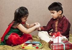Happy Raksha Bandhan Quotes, Messages, Images and Songs 2015