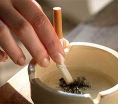 Health Benefits of Quitting Smoking - Latest Review